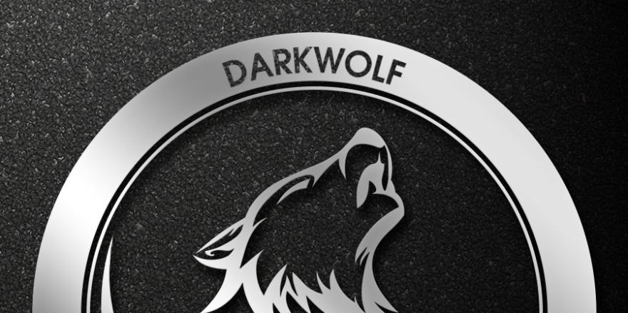 Risparmiotto - Prodotti per il risparmio energetico