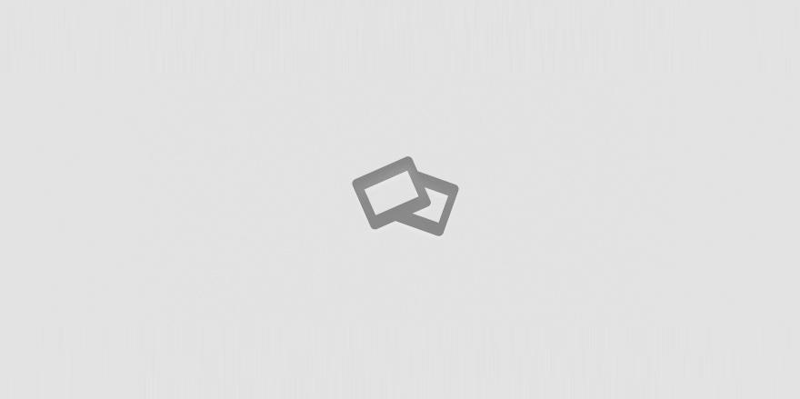 Ventilatore per termosifone condizionatore manuale for Temperatura acqua termosifoni