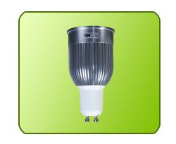 Risparmiotto prodotti per il risparmio energetico for Faretti a risparmio energetico